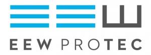 EEW-PROTEC GmbH