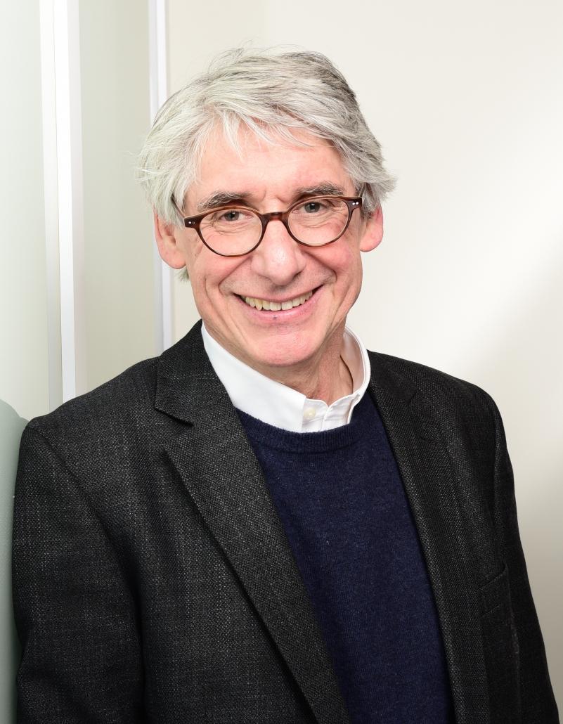 Joachim Knapp